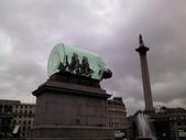 2012倫敦:倫敦058.jpg