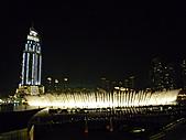 2010杜拜土耳其奢華之旅_5_亞曼尼旅館餐廳及水舞:亞曼尼旅館水舞夜景021.JPG
