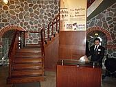 2010杜拜土耳其奢華之旅_13_餐食彙編:伊斯坦堡Galata Tower234.JPG
