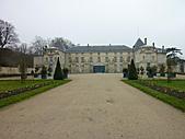 瑪梅松城堡:瑪梅松城堡003.JPG
