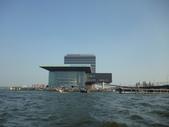 2011荷蘭阿姆斯特丹玻璃船遊運河:阿姆斯特丹遊船064.jpg