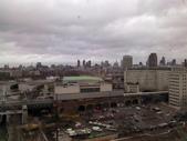 2012倫敦眼迎新春:倫敦102.jpg