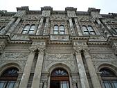 2010杜拜土耳其奢華之旅_10_多爾瑪巴切宮:伊斯坦堡多爾馬巴切204.JPG