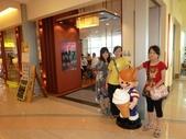 2011夏日繽紛北海道_family1:函館202.jpg