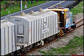 貨物列車:2019/02/16_Schoma調車機推重車@花蓮港臨港線a