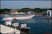大船入港:2013/06/27_Costa Atlantica_歌詩達大西洋@基隆港進港iv