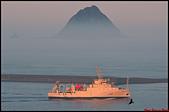 大船入港2020:2020/02/25_RV New Ocean Researcher 1_新海研1號@基隆港進港b