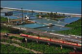 親愛的鐵道:2015/08/13_701次@內獅站接近