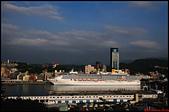 大船入港:2013/06/27_Costa Atlantica_歌詩達大西洋@基隆港東二b