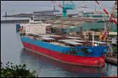 大船入港2020:2020/03/24_TaiPower Prosperity II_電昌二號@台船基隆碼頭
