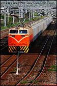 貨物列車:2019/02/16_7352次@花蓮港站到著