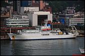 大船入港:2013/03/24_Subaru_速霸陸_海底電纜敷設船@基隆港東二b