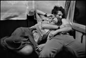 攝影大師:Bresson-2.jpg