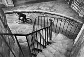 攝影大師:cartier-bresson11-1024x689.jpg