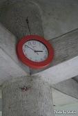 20070113芝山岩一日遊:055芝山岩一日遊