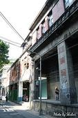 20080426再訪老台北:054迪化街之旅.jpg