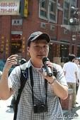 20080426再訪老台北:007迪化街之旅.jpg