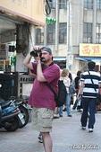 20080426再訪老台北:038迪化街之旅.jpg