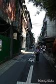 20080426再訪老台北:058迪化街之旅.jpg
