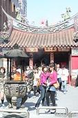 20080426再訪老台北:026迪化街之旅.jpg