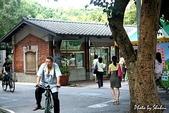 20070630台大校園:072台大-福利社.jpg