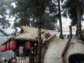 溪頭妖怪村:P1190807.JPG
