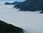 溪頭妖怪村:P1190881.JPG