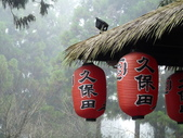 溪頭妖怪村:P1190822.JPG