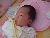 98年5月20日 回甜蜜的家:DSCF3246.JPG