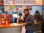 北海道 S50:IMG_0051