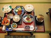 北海道 S50:IMG_0061