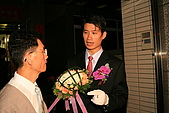 ofm婚禮全記錄:01_021