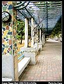 台南東興公園:IMG_0017