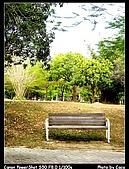 台南東興公園:IMG_0040