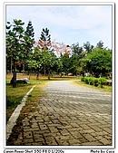 台南東興公園:IMG_0043