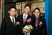 ofm婚禮全記錄:02_012