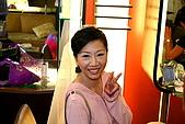 Hui婚禮全記錄:IMG_3977