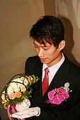 ofm婚禮全記錄:02_016