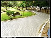 台南東興公園:IMG_0056