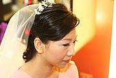 Hui婚禮全記錄:IMG_3985