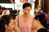 Hui婚禮全記錄:IMG_3988