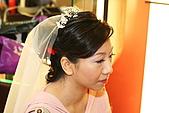 Hui婚禮全記錄:IMG_4005