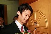 ofm婚禮全記錄:02_018