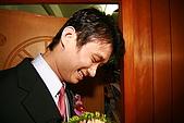 ofm婚禮全記錄:02_021