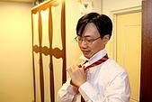 志忠&雅雯婚禮全記錄:20070708_005