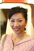 Hui婚禮全記錄:IMG_4012