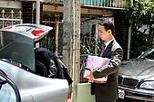 志忠&雅雯婚禮全記錄:20070708_019