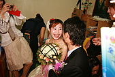ofm婚禮全記錄:02_029