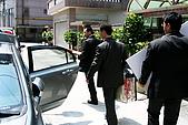 志忠&雅雯婚禮全記錄:20070708_020