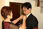 志忠&雅雯婚禮全記錄:20070708_021